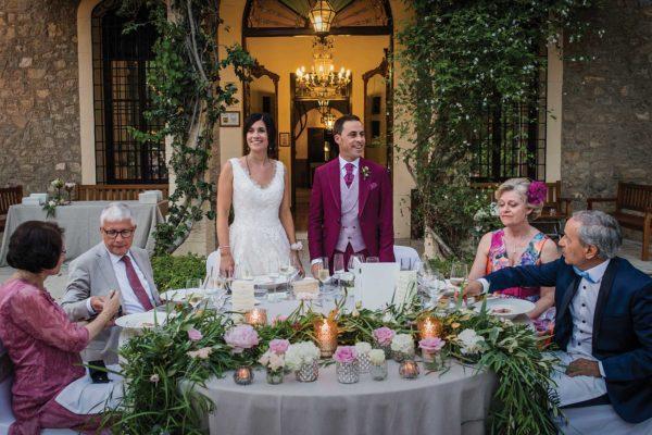 boda-montemolar