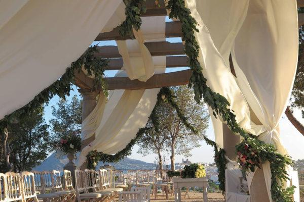 decoracion-boda-benidorm
