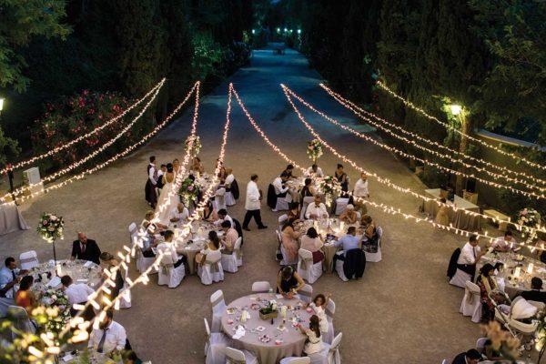 decoracion-boda-montemolar