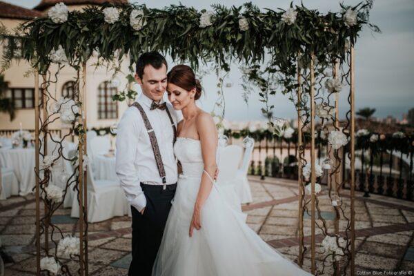 boda AdinaPepe2017 (49)